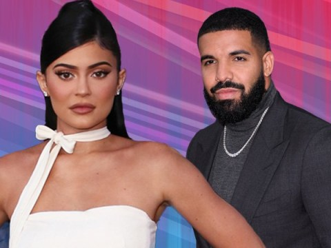 Travis Scott would 'feel betrayed' if Kylie Jenner hooked up with Drake