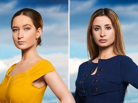 The Apprentice candidates to raise 'fresh' complaints as Lottie Lion is 'let off' in racism row
