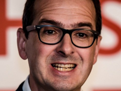 Labour MP Owen Smith resigns over 'political and personal reasons'