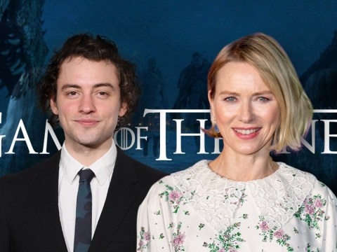 Why was the Game Of Thrones prequel starring Naomi Watts cancelled? From secret storylines to potential sequels – fans have theories