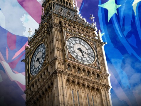 What is a hung parliament and what happens to Brexit if the UK gets one?
