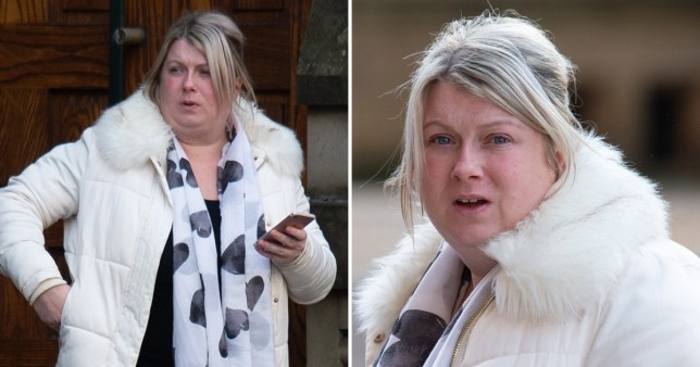 Benefit fraudster freed after claiming her children would face poverty if she was sent down