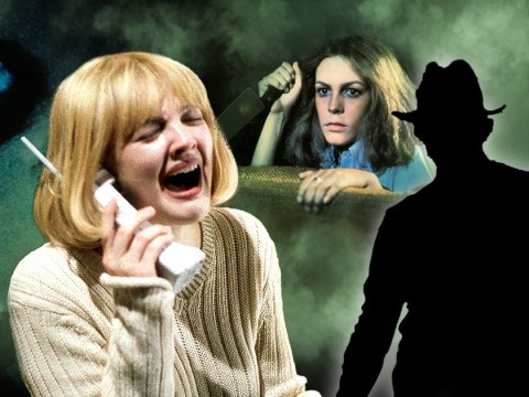 Think you can escape Michael Myers and Freddy Krueger? How to really survive a horror movie in 2019