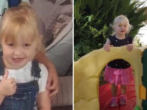 Girl, 3, who died on Thomas Cook holiday may have received 'wrong paracetamol dose'
