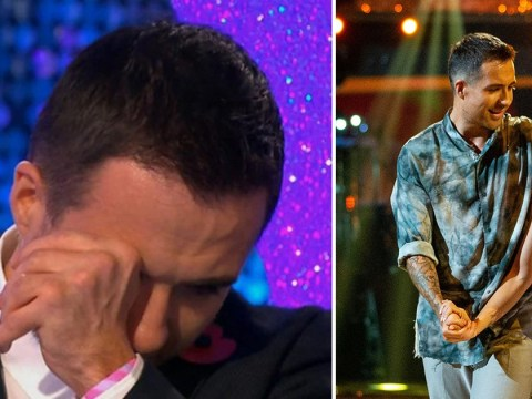 Will Bayley 'won't be replaced' on Strictly Come Dancing as bosses switch up finale