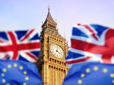 When is Brexit going to happen?