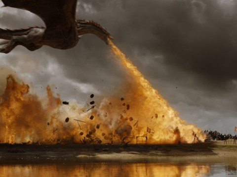 Game of Thrones prequel 'axed by HBO over fears it would alienate fans'