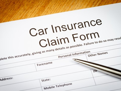 Car insurance clampdown as insurers are told to stop ripping drivers off