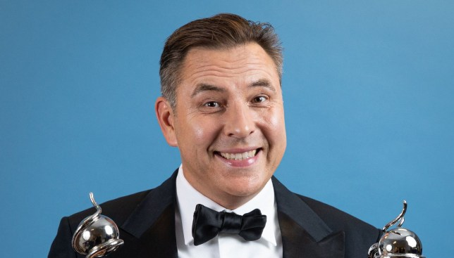 The Gong Show 2020 Host.When Are The Nta Awards 2020 On Tv And Who Is Nominated