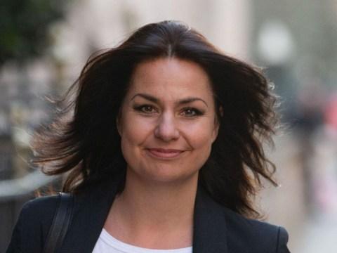 Heidi Allen MP defects to Liberal Democrats