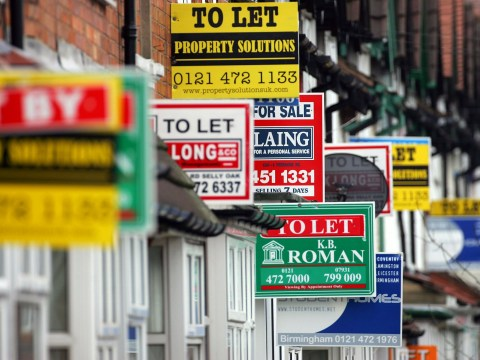 Will house prices drop after Brexit?