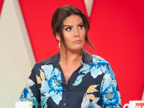 Who is Rebekah Vardy, does she have children and what is her net worth?