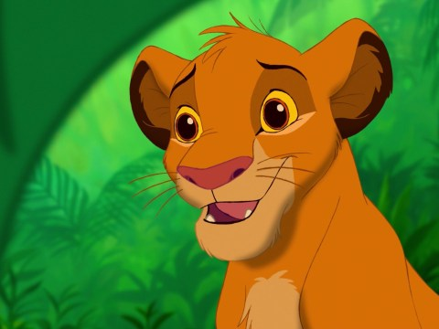 Original The Lion King star turned down $2 million in order to rake in royalties instead