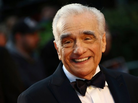 Martin Scorsese says leading female roles are a 'waste of everybody's time' if story doesn't call for them