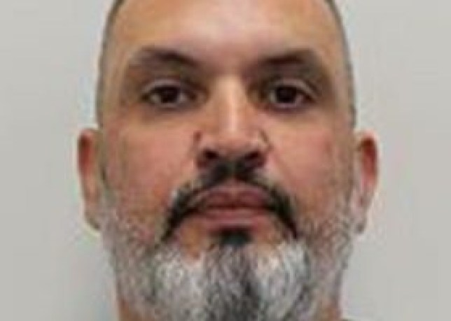 Pic shows Daniel Calinescu A man has been jailed for stealing ?11,200 from elderly victims in London. Daniel Calinescu, 42, (25.10.76) a Romanian national of no fixed abode in the UK pleaded guilty at Southwark Crown Court on Tuesday, 15 October, to four counts of theft. He was sentenced to five years? imprisonment. This defendant worked as part of a group of between four and six individuals. Enquiries are ongoing to identify and bring to justice the other members of the group. SEE STORY CENTRAL NEWS