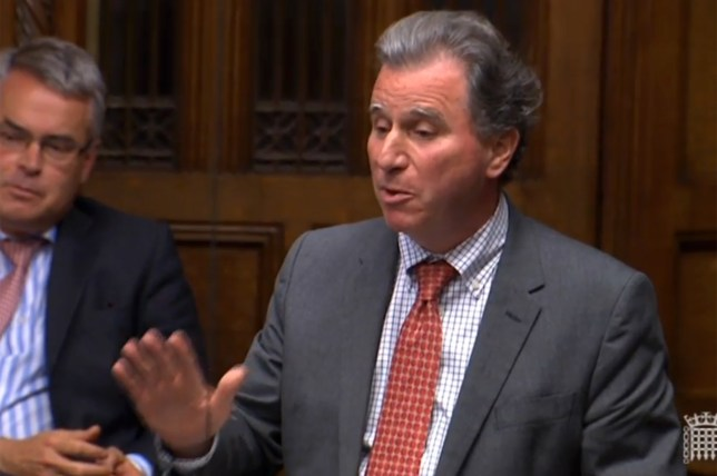 Brexit latest: What is the Letwin amendment and will it pass?