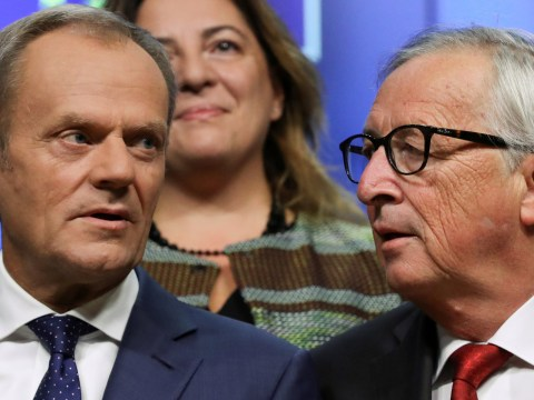 When will the EU decide whether or not Britain gets a Brexit extension?