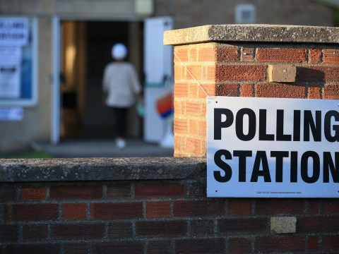 When was the last General Election and why was it called?