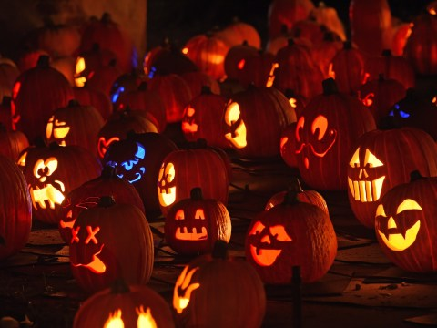 Halloween quiz 2020 – try these trivia questions with your family this spooky season