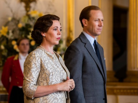 The Crown season 3 episode 1 to be released for free by Netflix