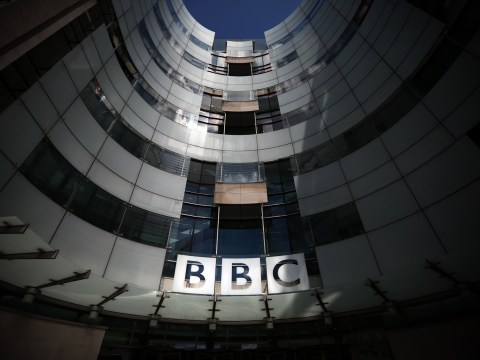 BBC slashes 450 jobs with Newsnight and Radio 5 Live hit in bid to save £80million