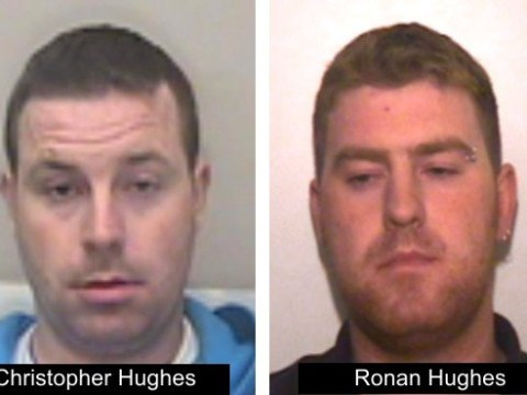 Police hunt two brothers on suspicion of manslaughter over Essex lorry deaths