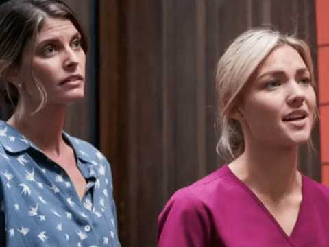 Home and Away spoilers: Dr Alex hypnotises Robbo to unlock his memories