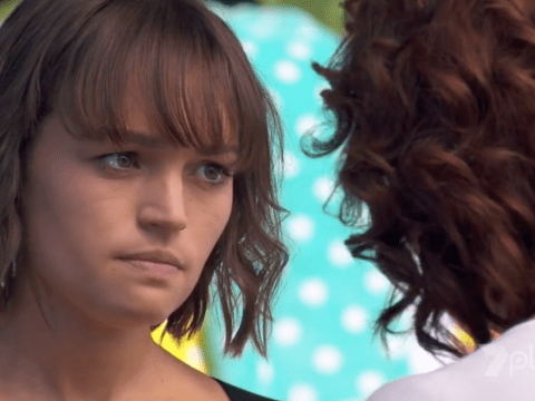 Home and Away spoilers: Bella faces her worst nightmare in court