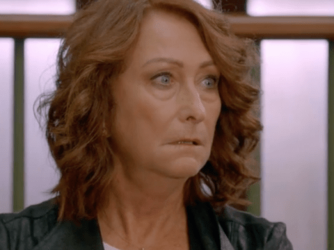 Home and Away spoilers: Shock for Irene with surprise witness in court