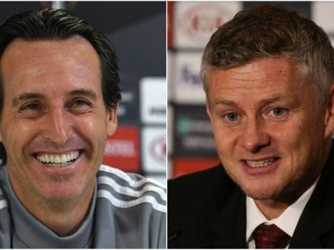 Charlie Nicholas makes Arsenal, Man Utd, Chelsea and Man City Premier League predictions