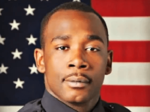Police officer lied that mother of his baby raped him to avoid paying child support