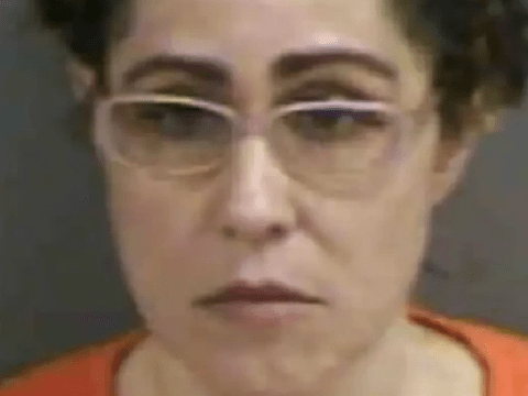 Mother charged with murder for 'shooting boy who raped her six year-old daughter'