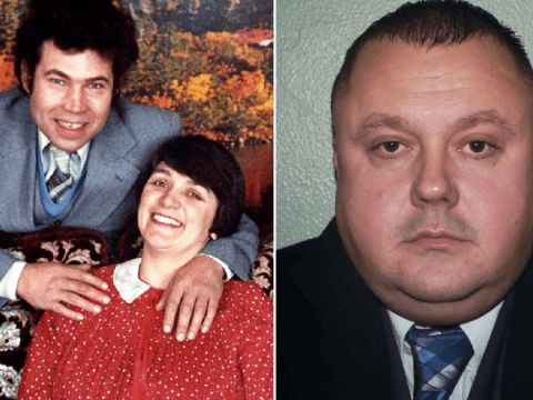 From Fred and Rose West to Levi Bellfield: What it's really like living next door to serial killers