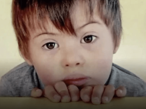 Boy, 10, with Down's syndrome soils himself and suffers PTSD 'after being abused by sadistic school worker'