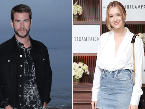 Everything we know about Maddison Brown, Liam Hemsworth's new leading lady