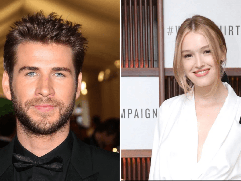 Inside Liam Hemsworth's 'lovey dovey' date with Maddison Brown following Miley Cyrus split