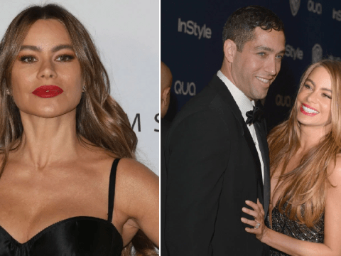 Sofia Vergara ordered to pay $80,000 to ex in frozen embryo battle