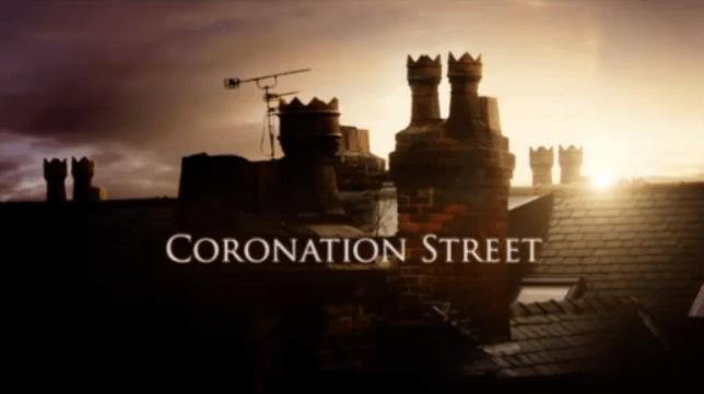11 major Coronation Street stars sign big new contracts