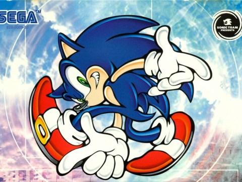 Sonic The Hedgehog 2020: why Sega shouldn't remake Sonic Adventure