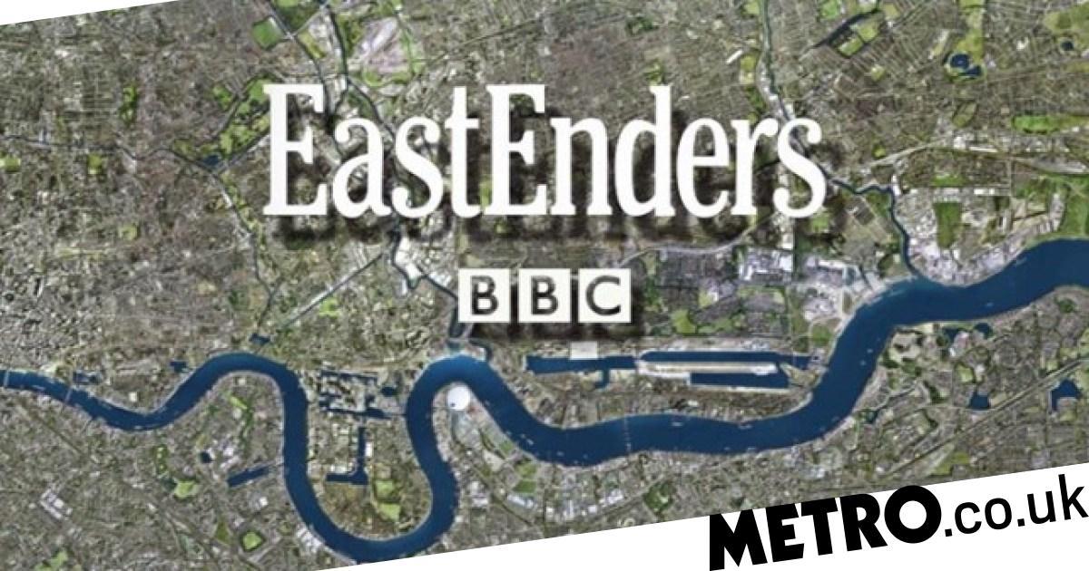 EastEnders airs third devastating death in tragic scenes