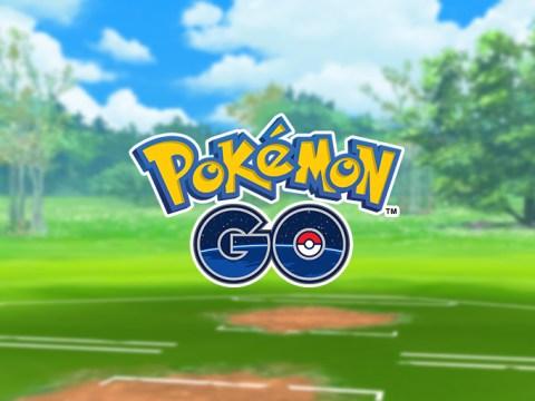 Pokémon Go online battles coming in 2020 via Go Battle League