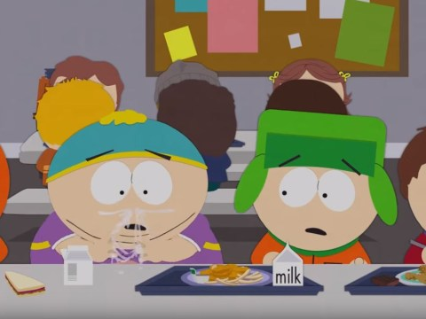 South Park is going after anti-vaxxers for landmark 300th episode following China controversy