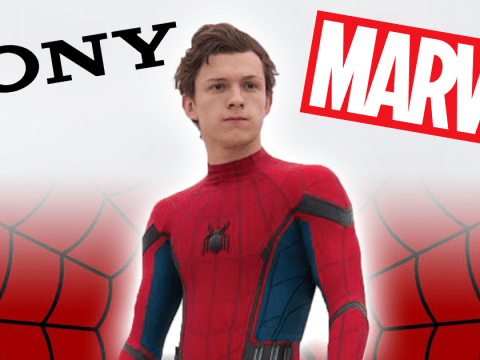 Spider-Man deal happened thanks to Tom Holland's last minute personal plea to Disney and Sony