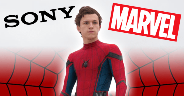 Tom Holland was the reason Marvel and Sony reached a deal over Spider-Man
