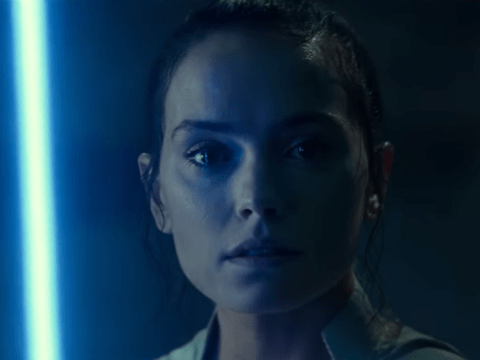 Questions and hints for The Rise Of Skywalker as Star Wars 9 trailer drops
