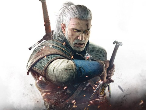 The Witcher 3: Wild Hunt Complete Edition Switch review – pure witchcraft
