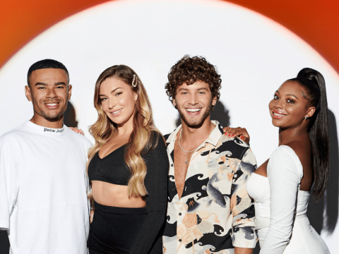 The X Factor Sunday results episodes have been scrapped for first time in 10 years