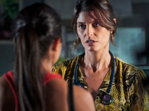 Home and Away spoilers: Willow rejects a heartbroken Alex
