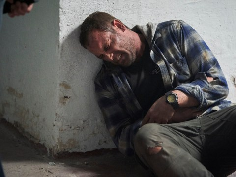 Home and Away spoilers: Robbo is held captive in a pit by his family's killer