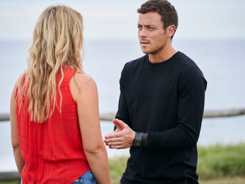 Home and Away spoilers: Dean and Ziggy on the rocks after life-changing news